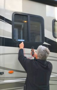 how much does an rv inspection cost the rv inspector. Black Bedroom Furniture Sets. Home Design Ideas